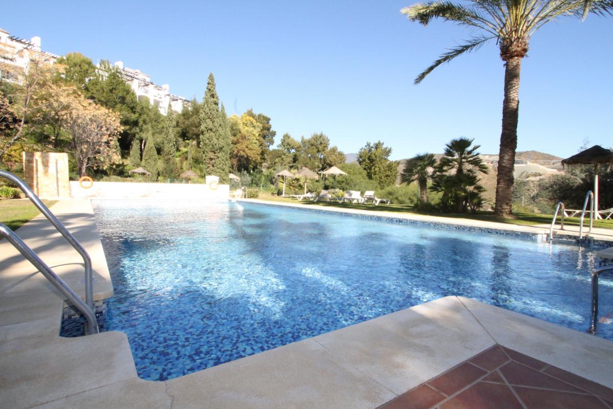 Apartment in La Quinta