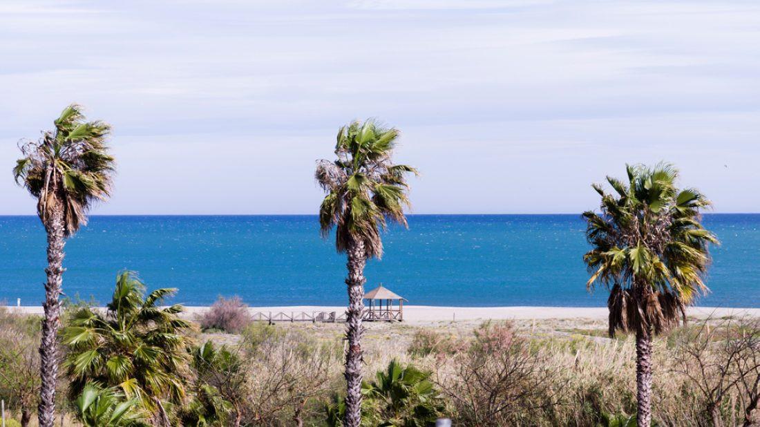 Commercial - Cádiz
