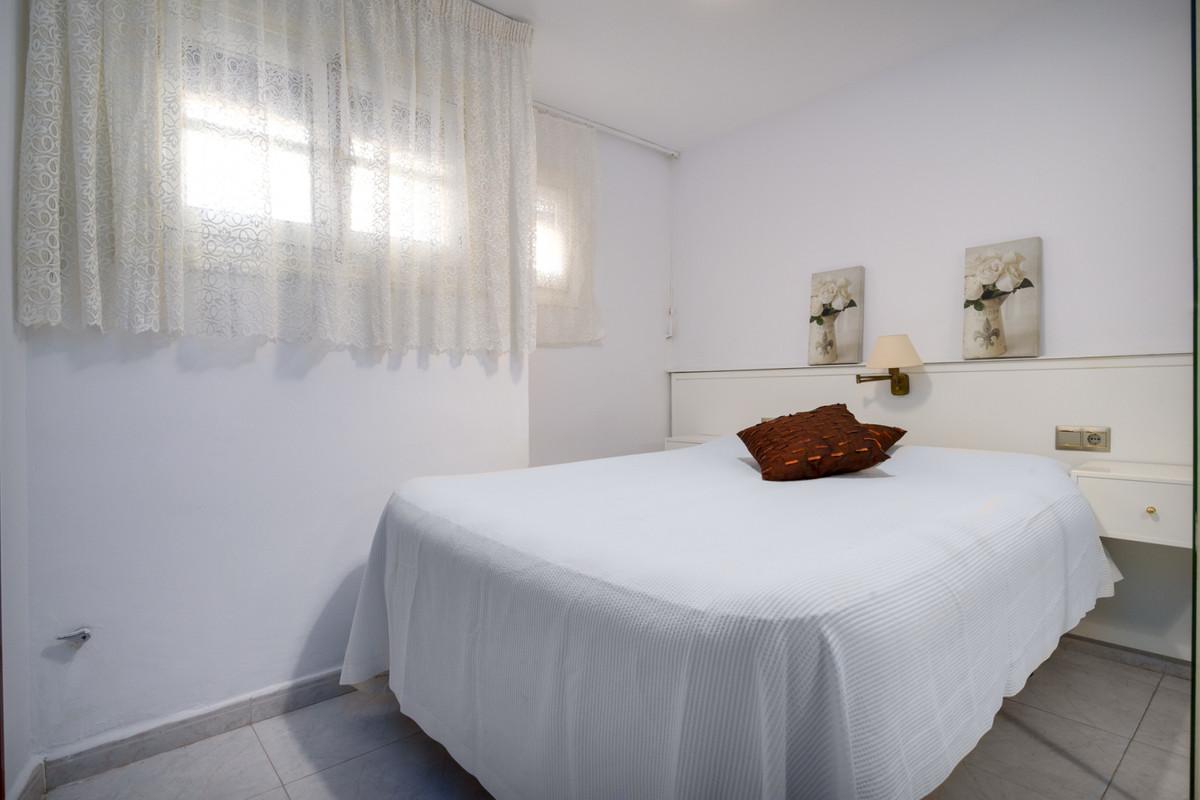 Appartement te koop in Torremuelle R3778528