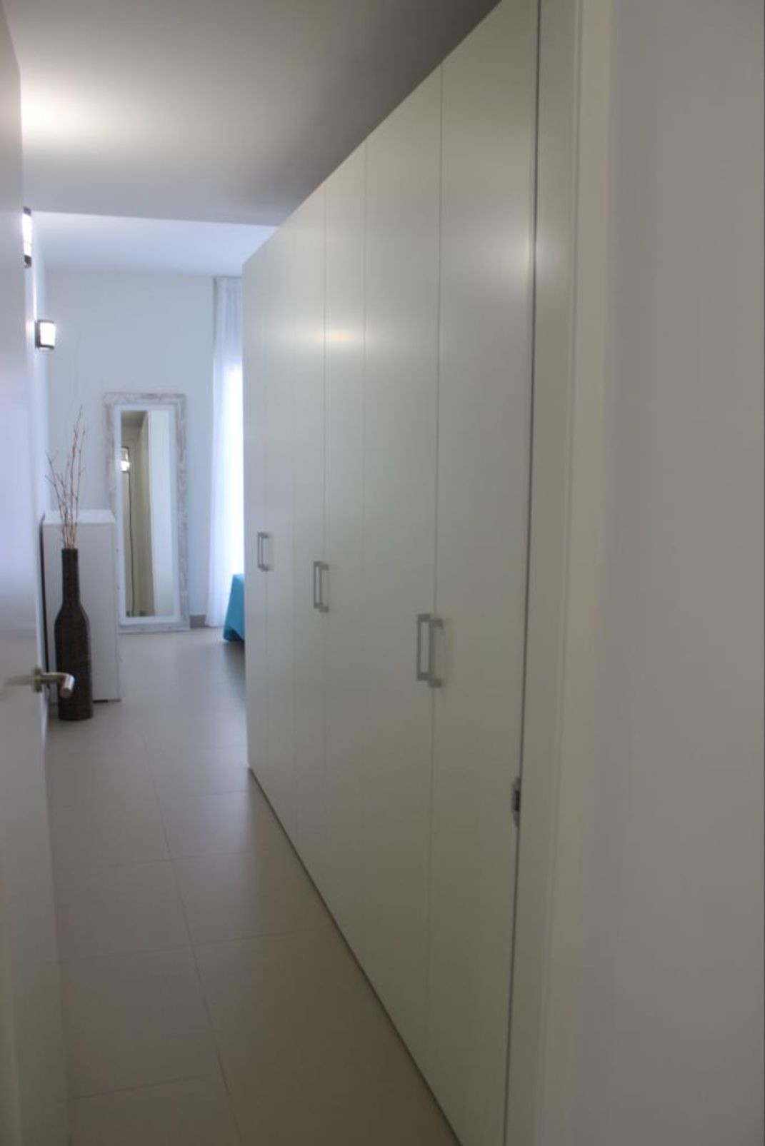 2 Dormitorio Planta Media Apartamento En Venta Benalmadena