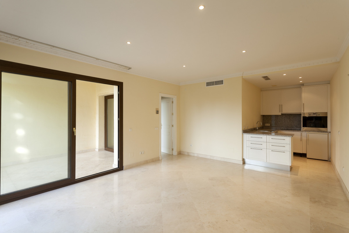 R3292927: Apartment for sale in Mijas Golf