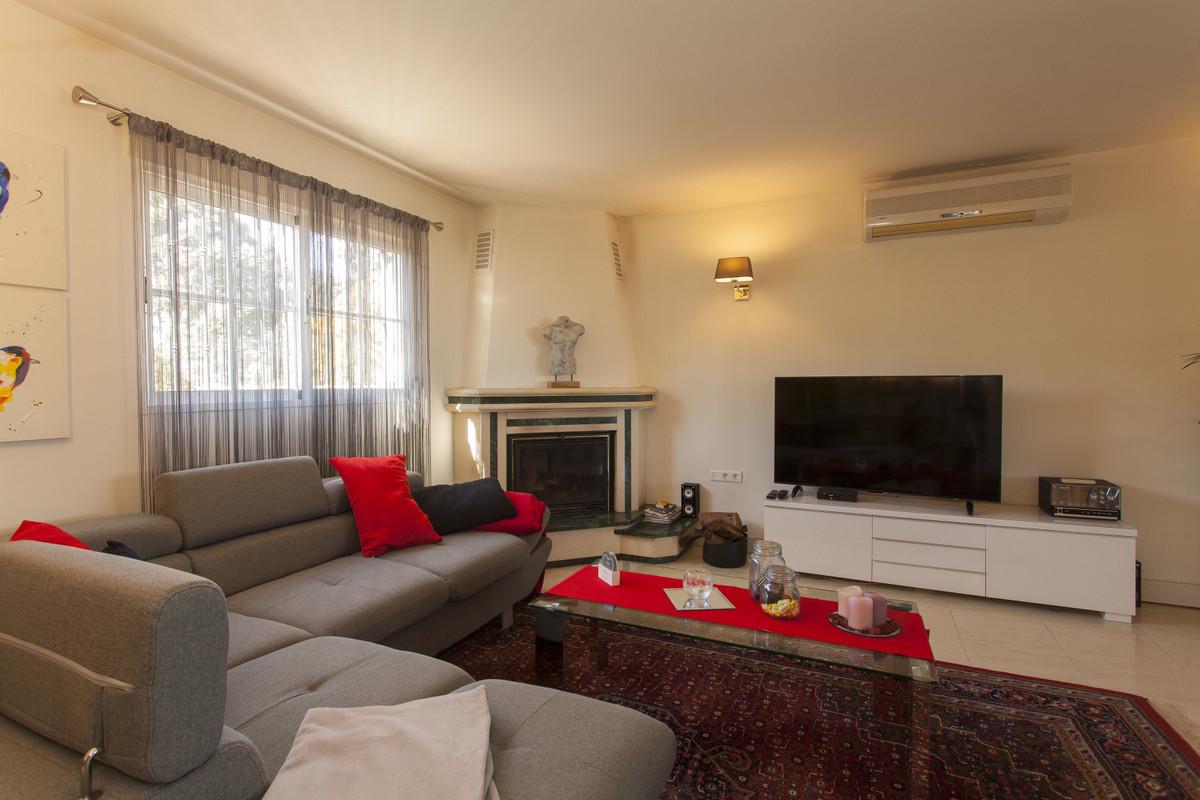House en Alhaurín el Grande R3506395 18