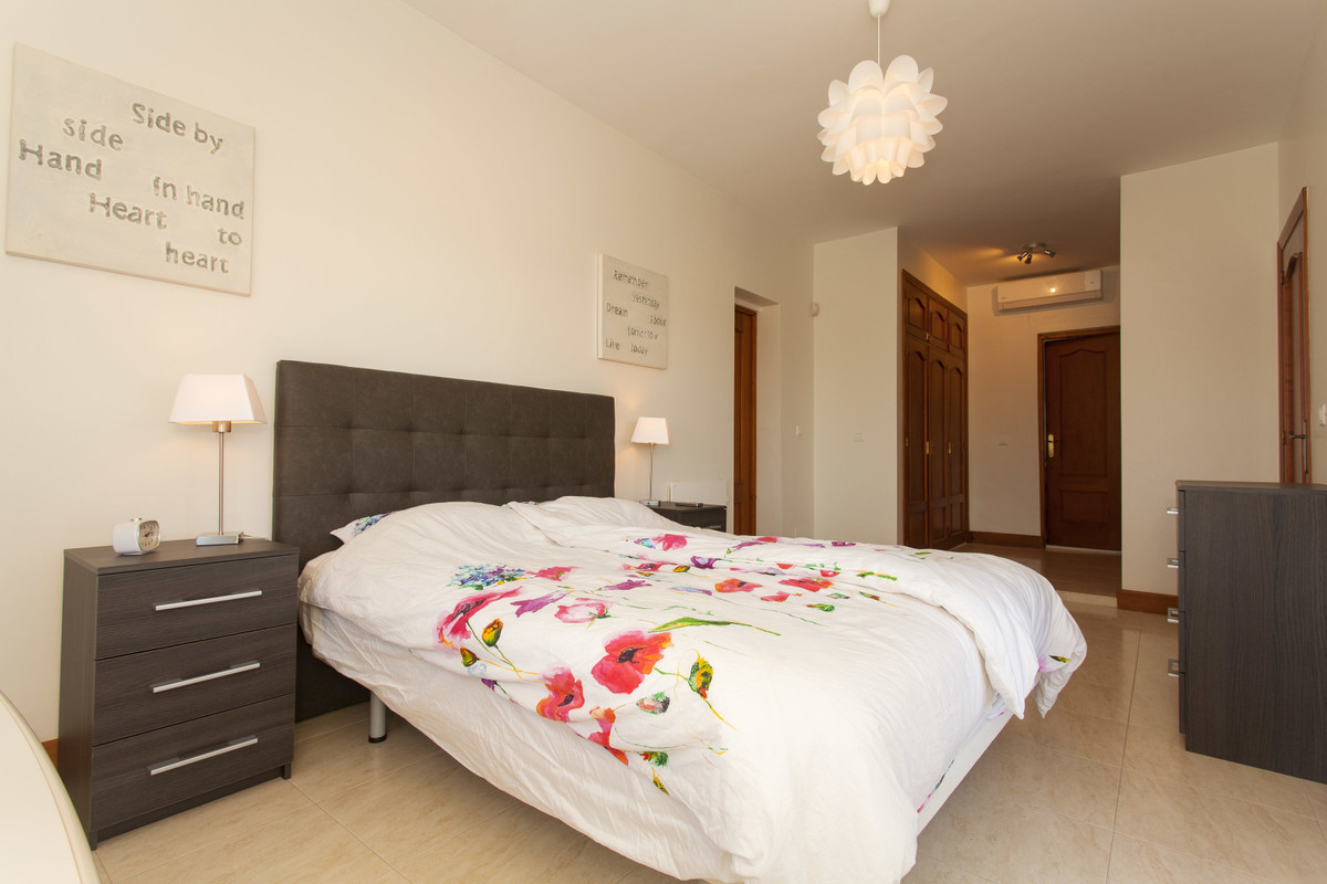 House in Alhaurín el Grande R3506395 24
