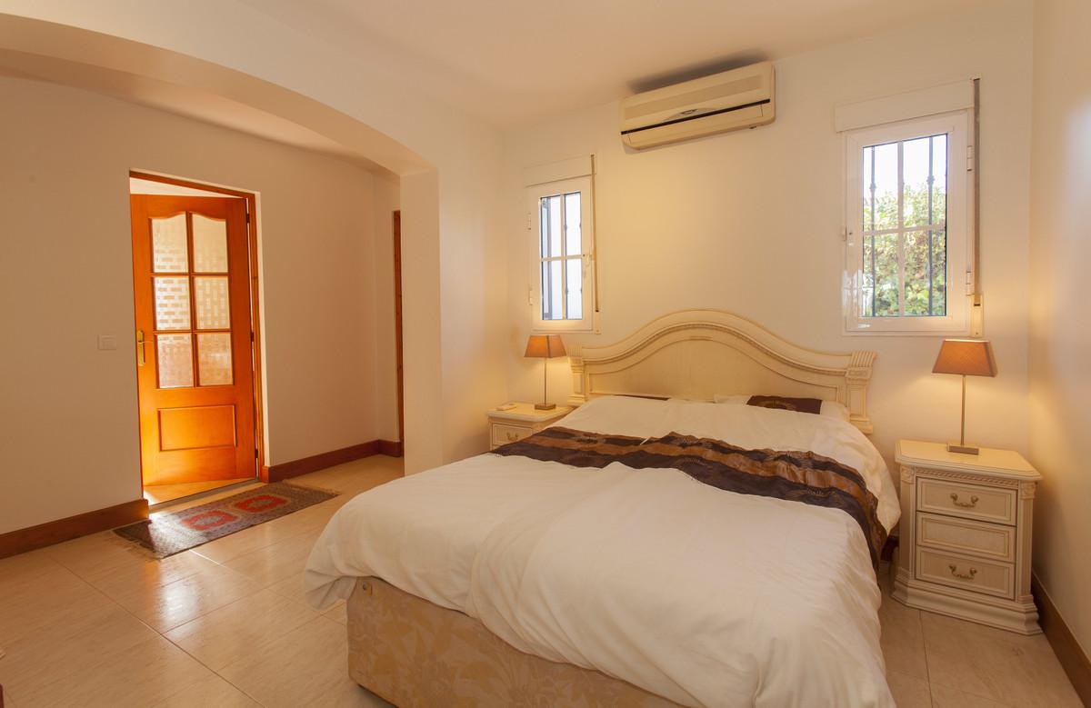 House in Alhaurín el Grande R3506395 28