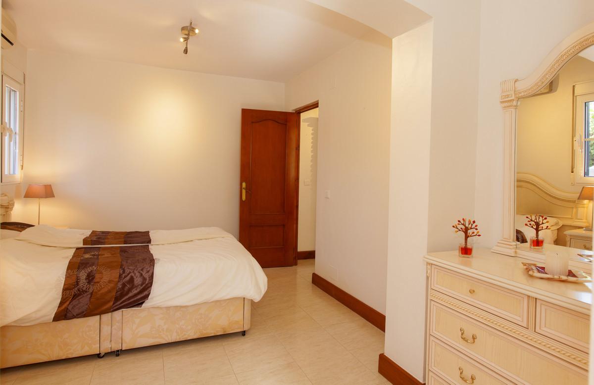 House in Alhaurín el Grande R3506395 29