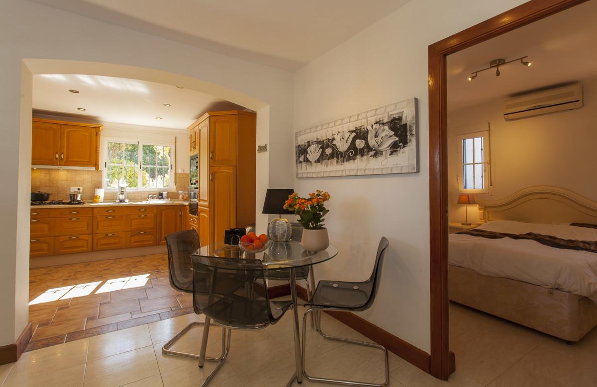 House in Alhaurín el Grande R3506395 34