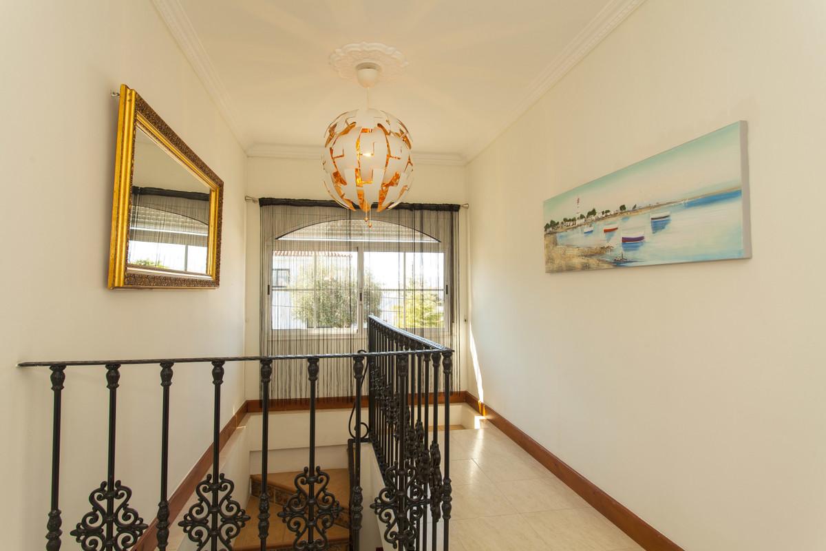 House in Alhaurín el Grande R3506395 35