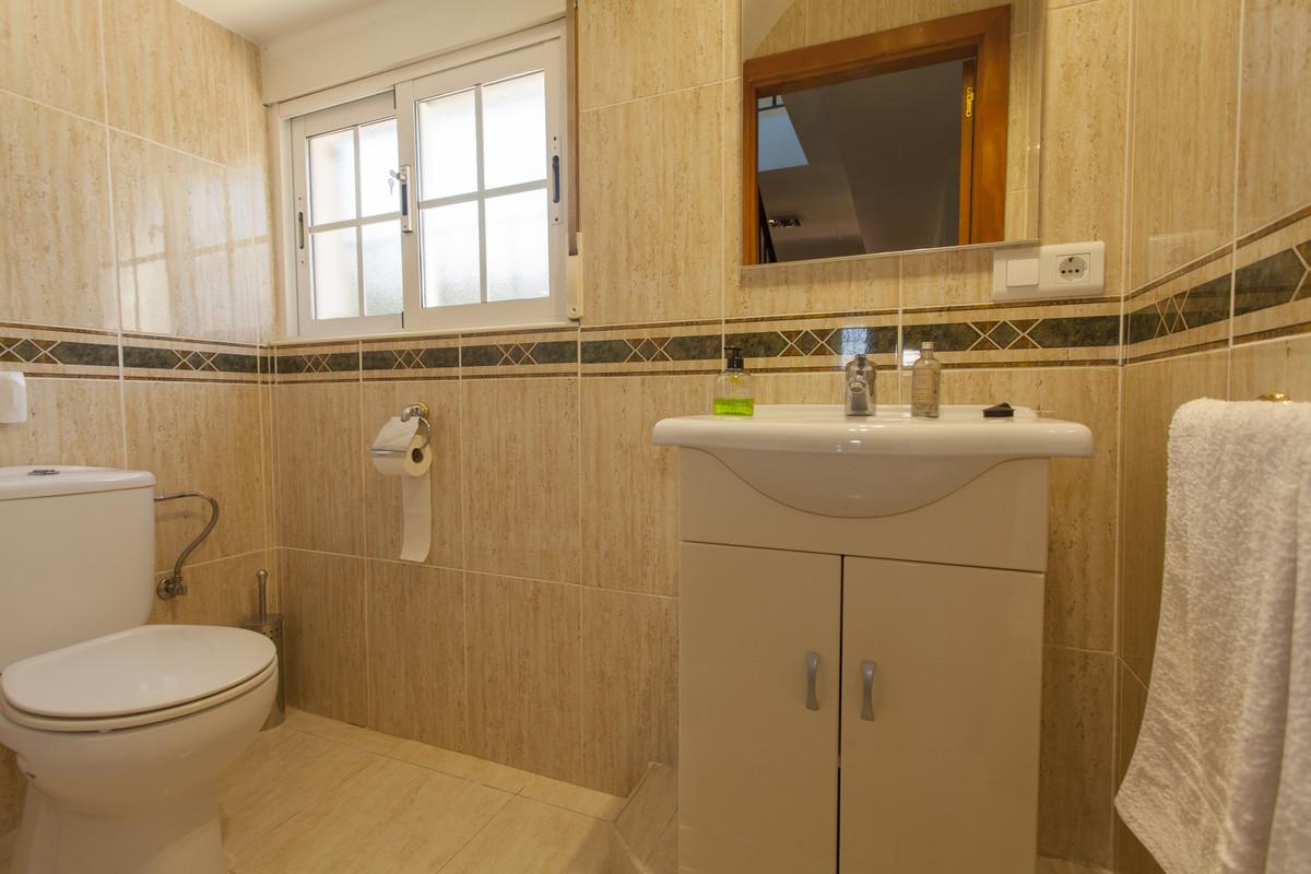 House en Alhaurín el Grande R3506395 36