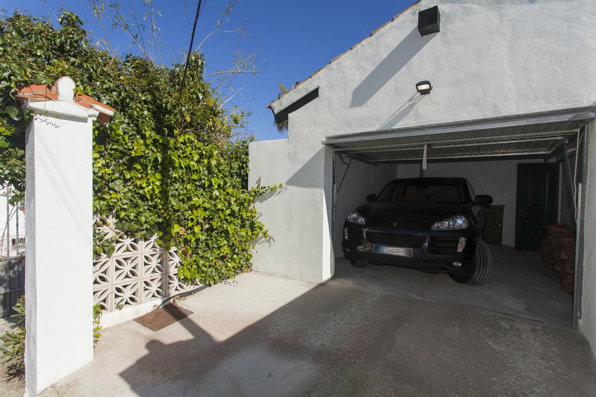 House in Alhaurín el Grande R3506395 37