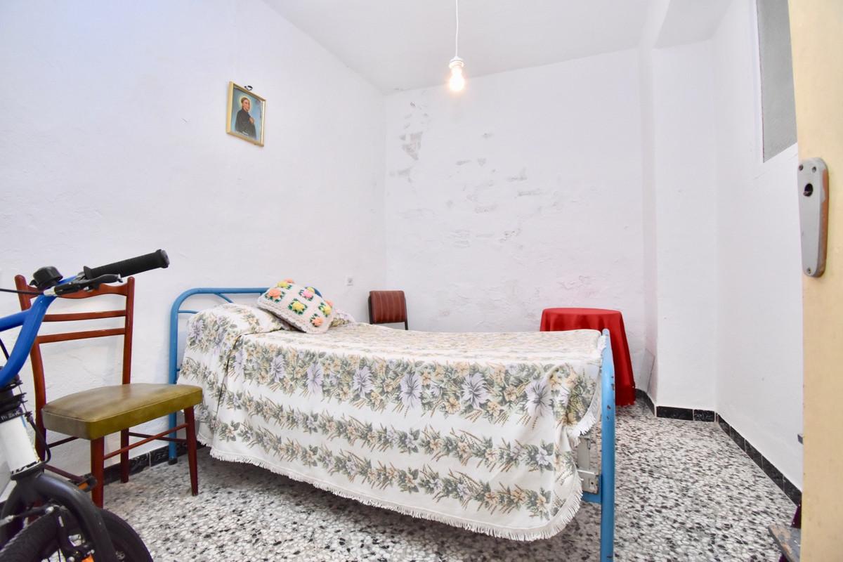 5 Bedroom Terraced Townhouse For Sale Mijas