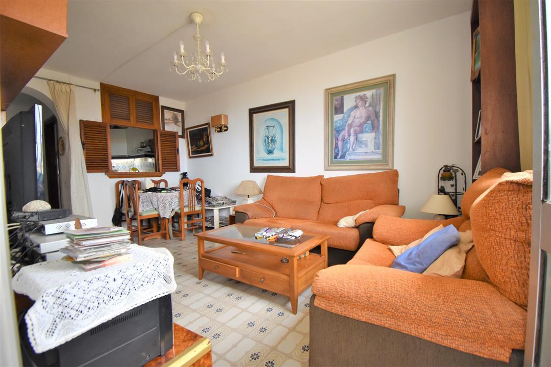 R3265780: Apartment for sale in Torreblanca