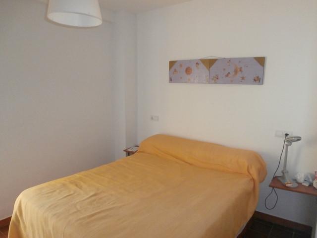 R2930837: Apartment for sale in Calahonda