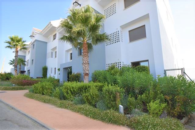 1 bed Apartment for sale in La Cala de Mijas