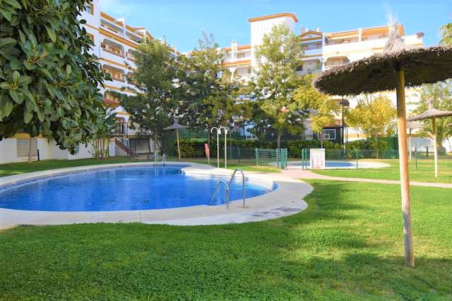 R3116620: Apartment for sale in Mijas Golf