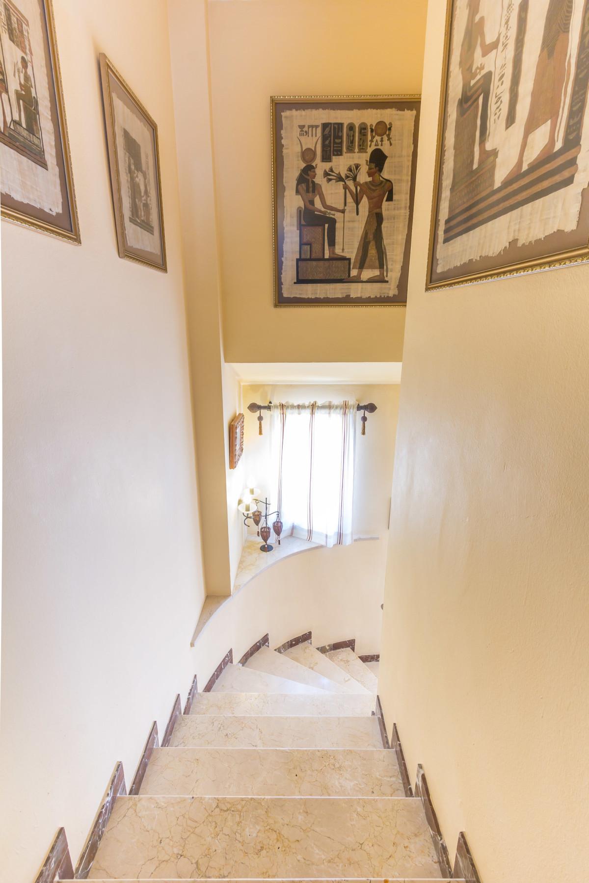 Hus in Arroyo de la Miel R3275092 14