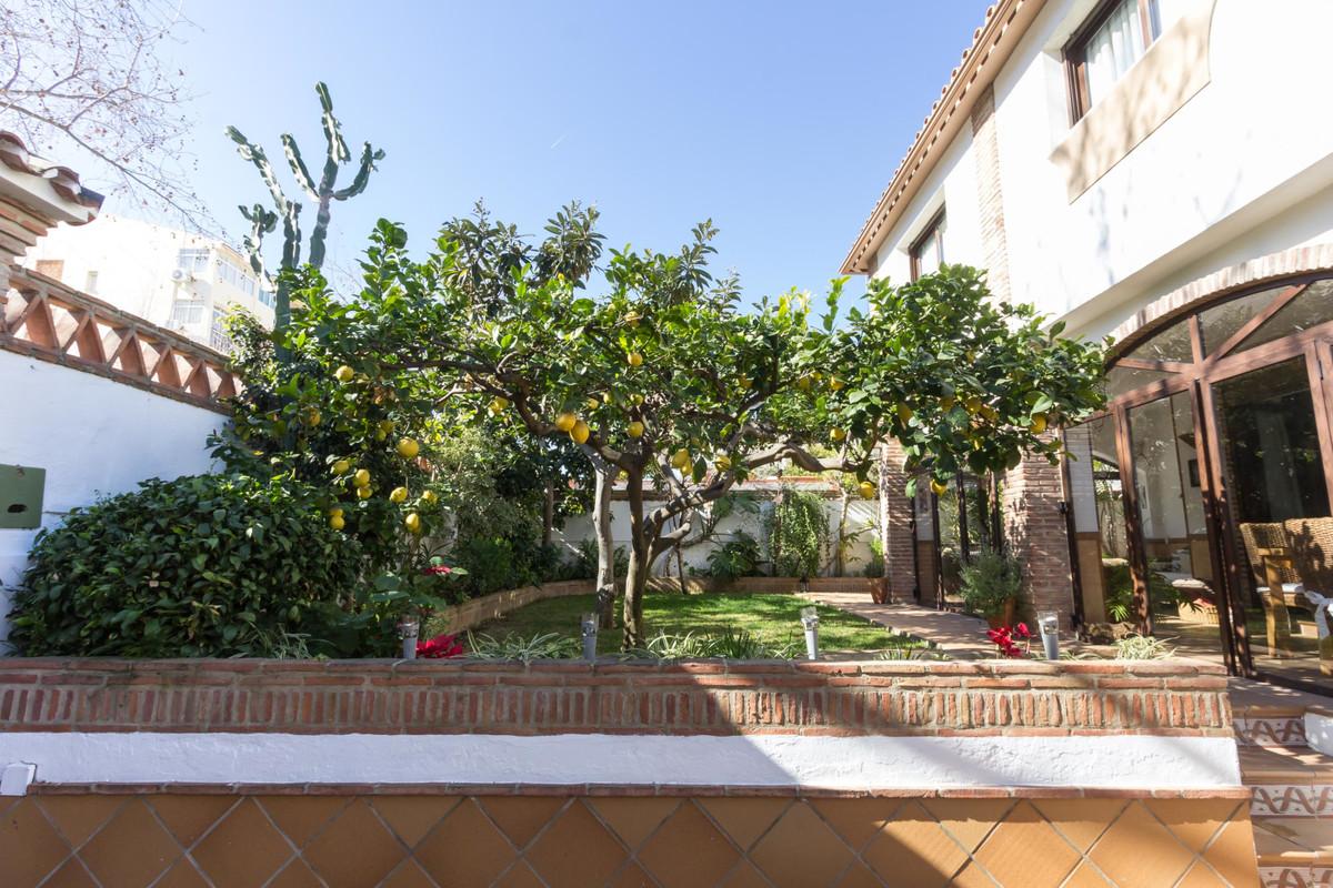 Hus in Arroyo de la Miel R3275092 17