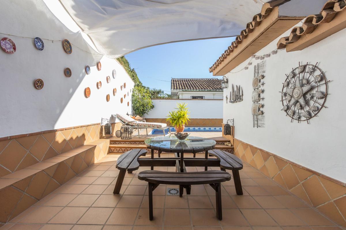 Hus in Arroyo de la Miel R3275092 18
