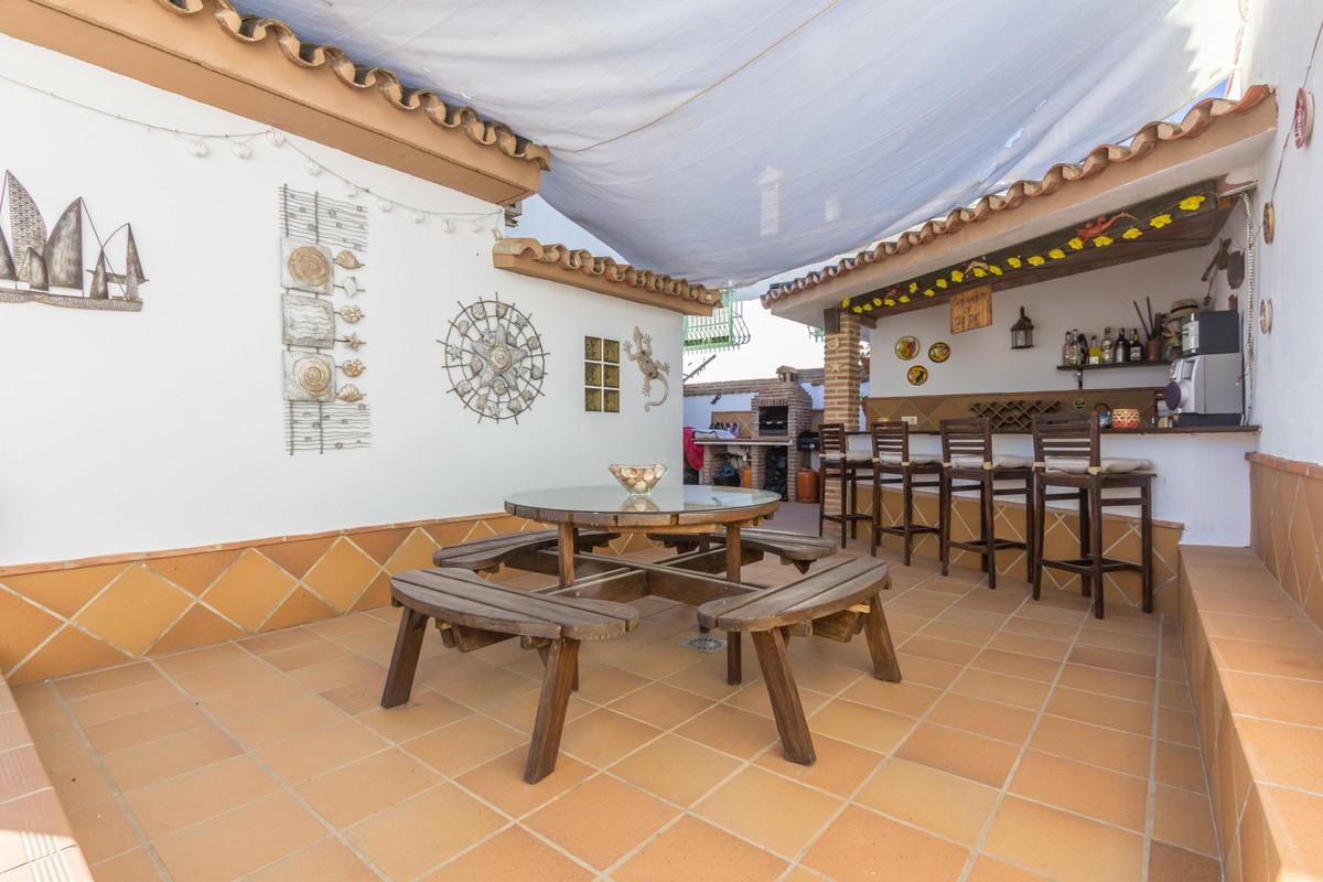 Hus in Arroyo de la Miel R3275092 21