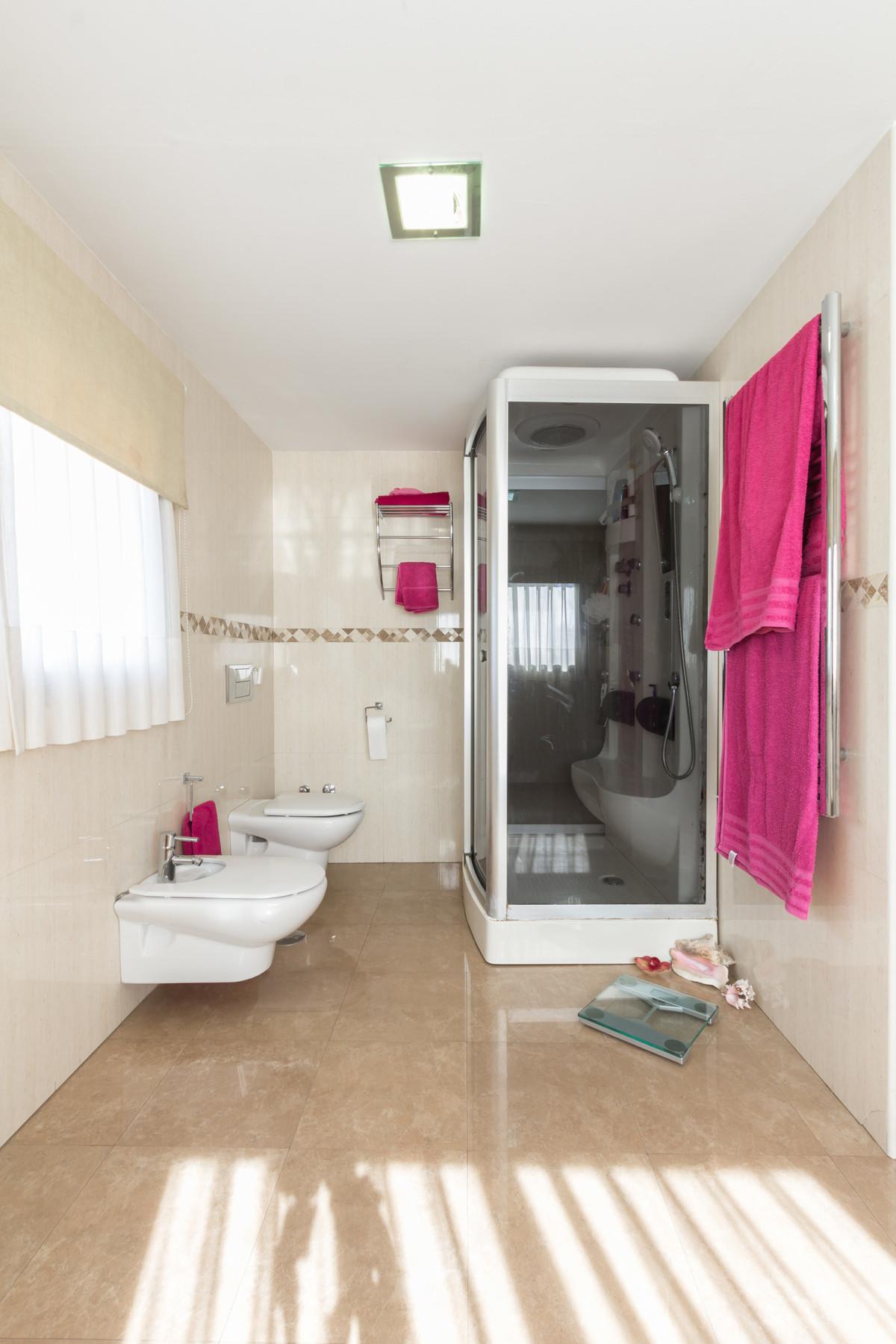 Hus in Arroyo de la Miel R3275092 22