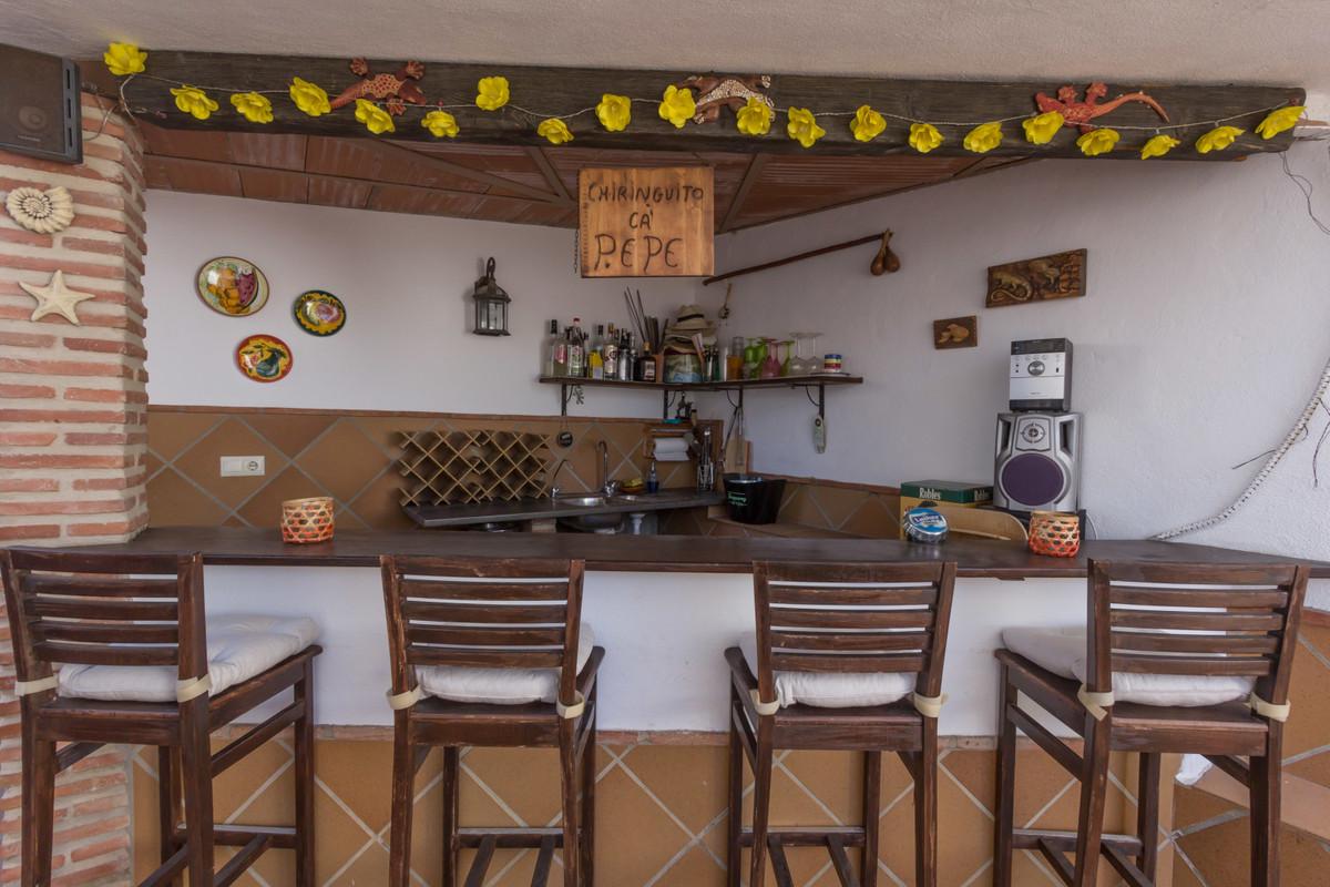 Hus in Arroyo de la Miel R3275092 26