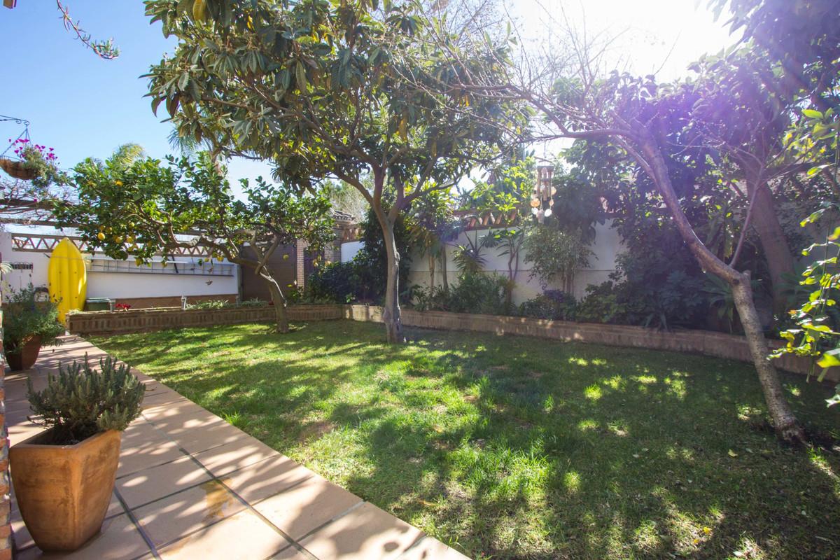Hus in Arroyo de la Miel R3275092 28