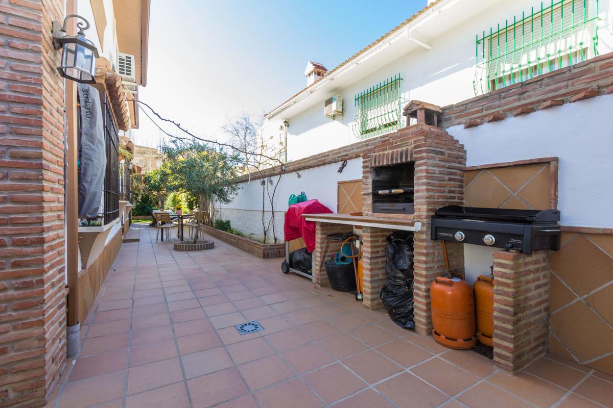 Hus in Arroyo de la Miel R3275092 4