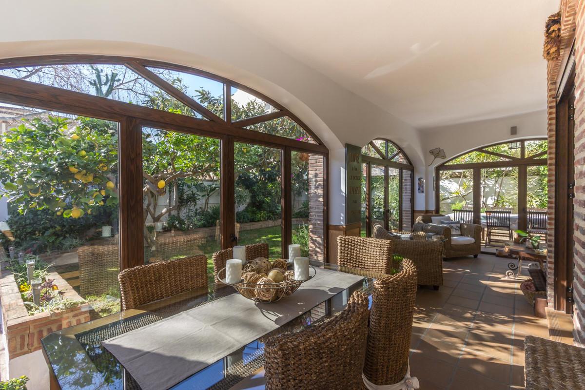 Hus in Arroyo de la Miel R3275092 7