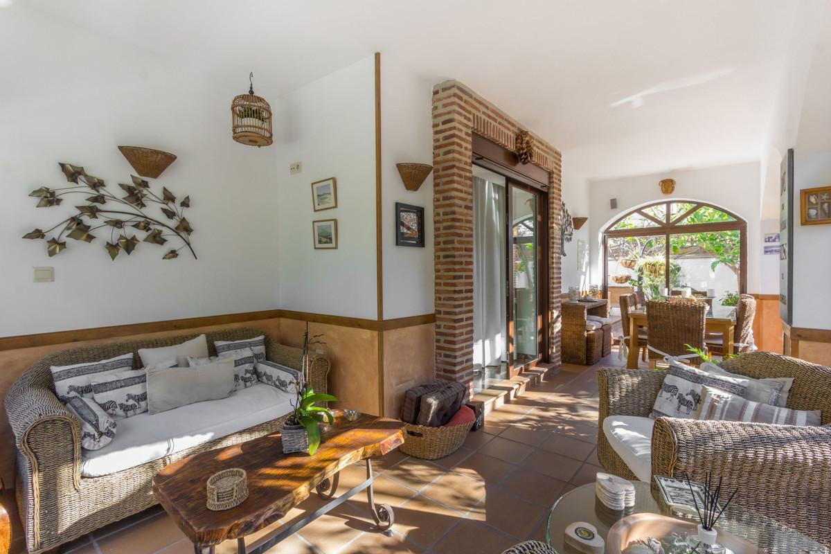 Hus in Arroyo de la Miel R3275092 8