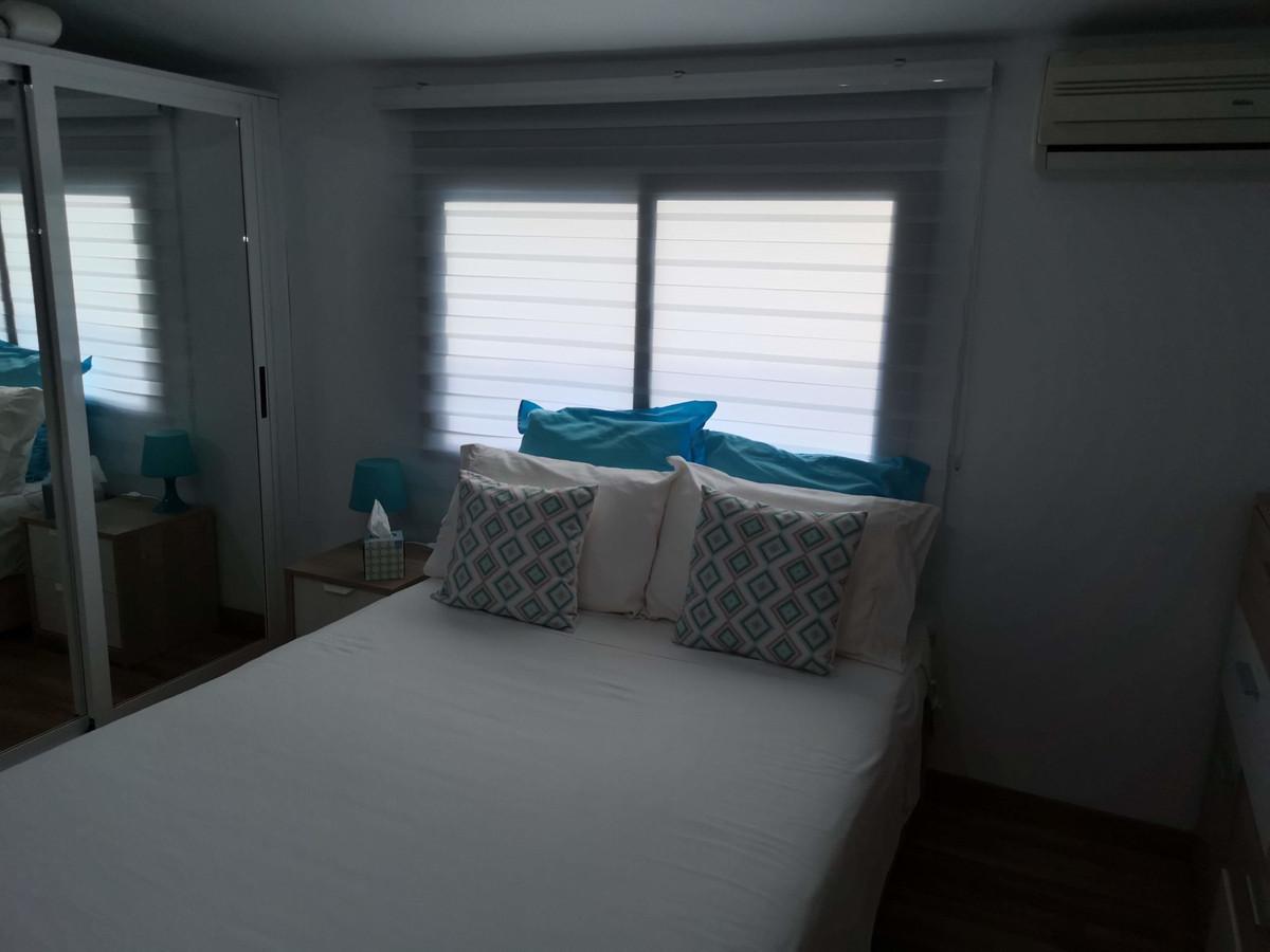 Hus in Arroyo de la Miel R3275092 9