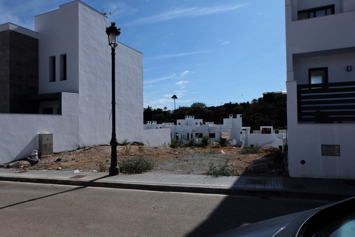 Nerja Spain
