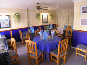 Well known family bar and restaurant.     Established over 20 years     Current owners for 6 years  ,Spain