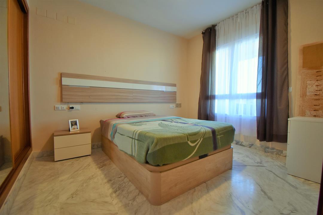 Apartment in Alhaurín de la Torre R3180907 10