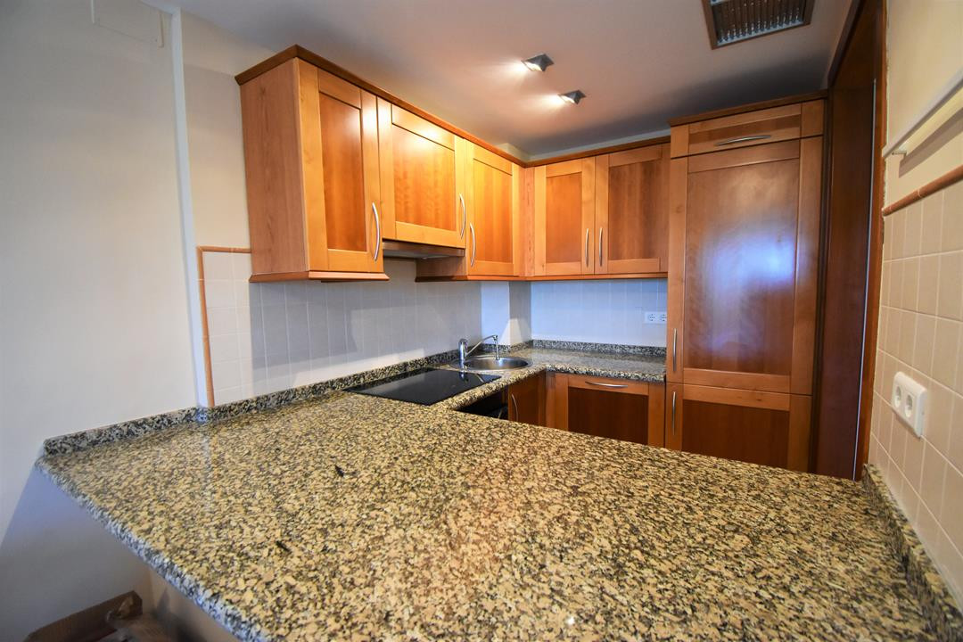 Apartment in Alhaurín de la Torre R3180907 7