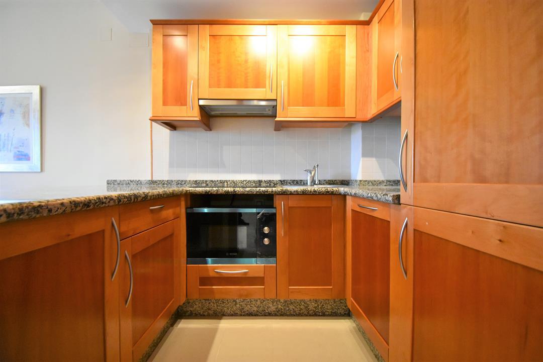 Apartment in Alhaurín de la Torre R3180907 8