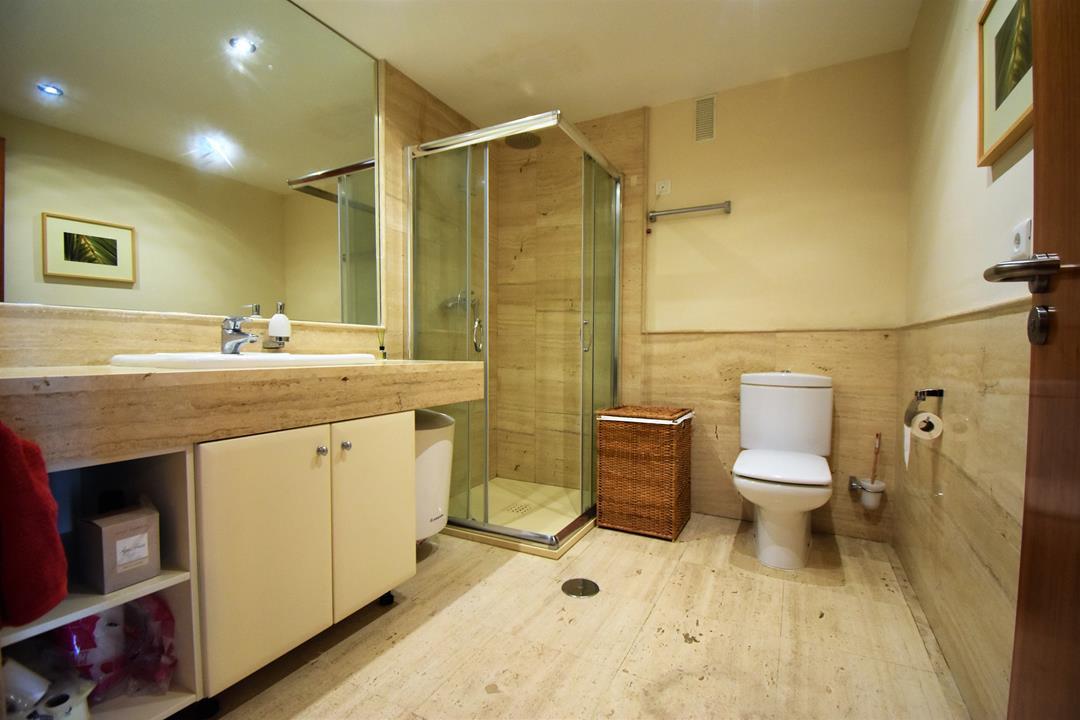 Apartment in Alhaurín de la Torre R3180907 9