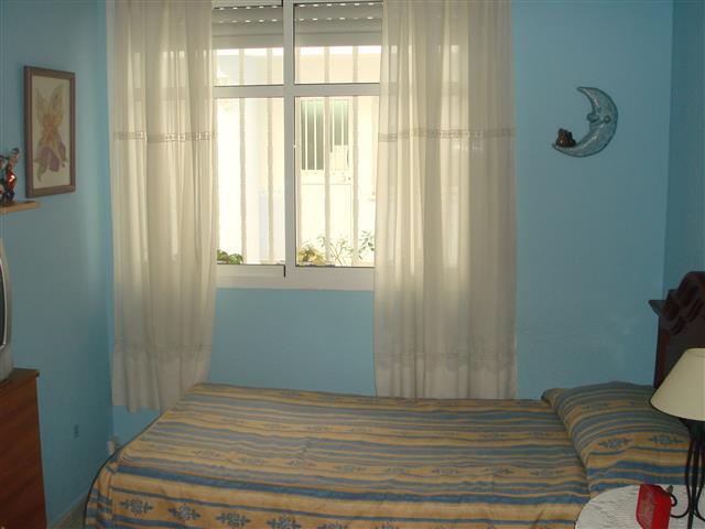 3 Bedroom Apartment for sale Fuengirola