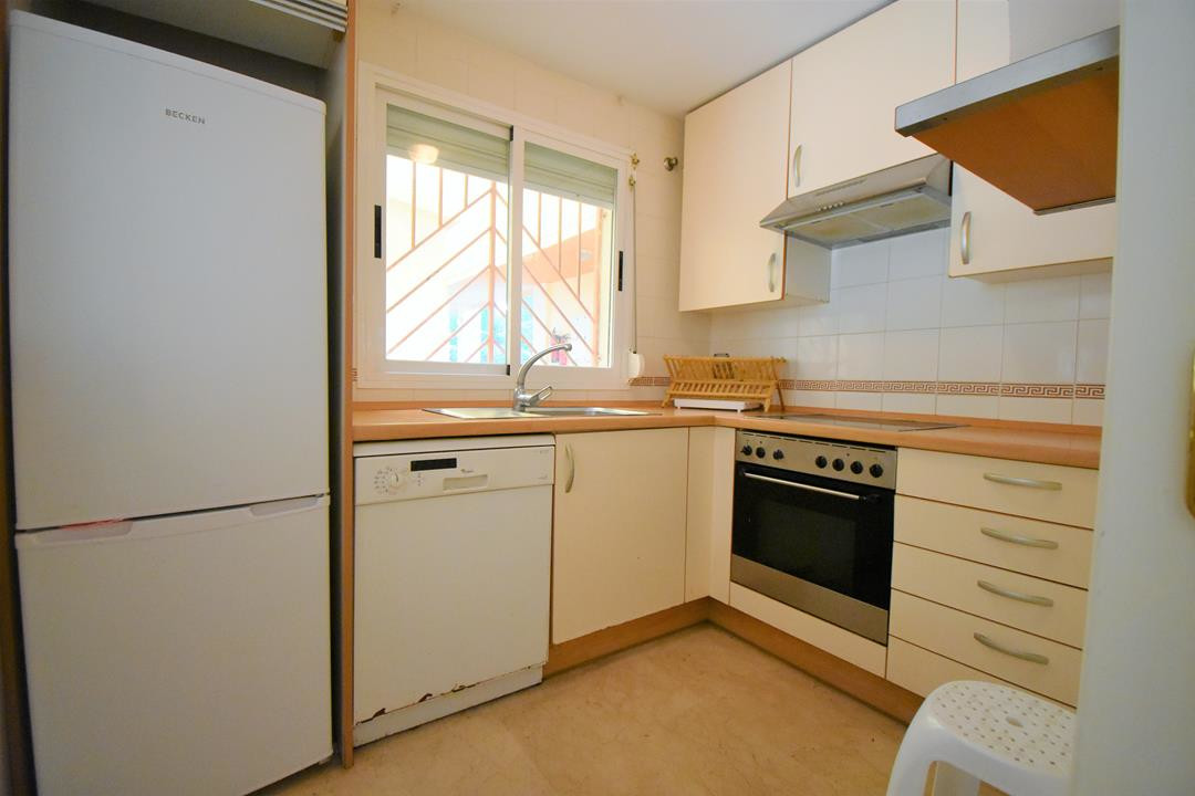 R3319624: Apartment for sale in Calahonda