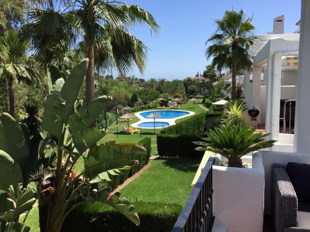 Penthouse in La Quinta R3144127