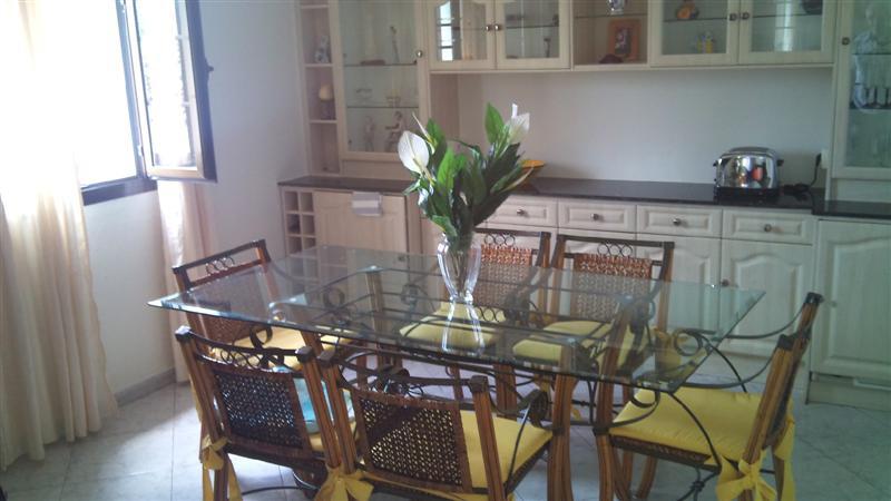 Appartement Penthouse à La Duquesa, Costa del Sol