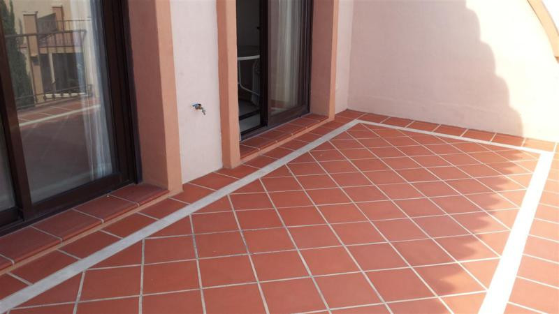 R2286992: Apartment for sale in Manilva
