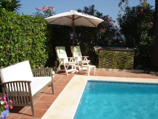 House in La Duquesa R35233 4