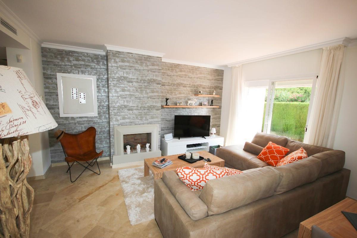 3 Bedroom Villa for sale La Quinta