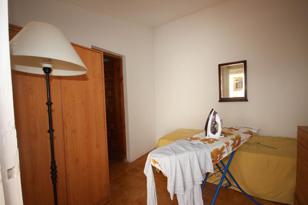 House in Benahavís R2544653 12