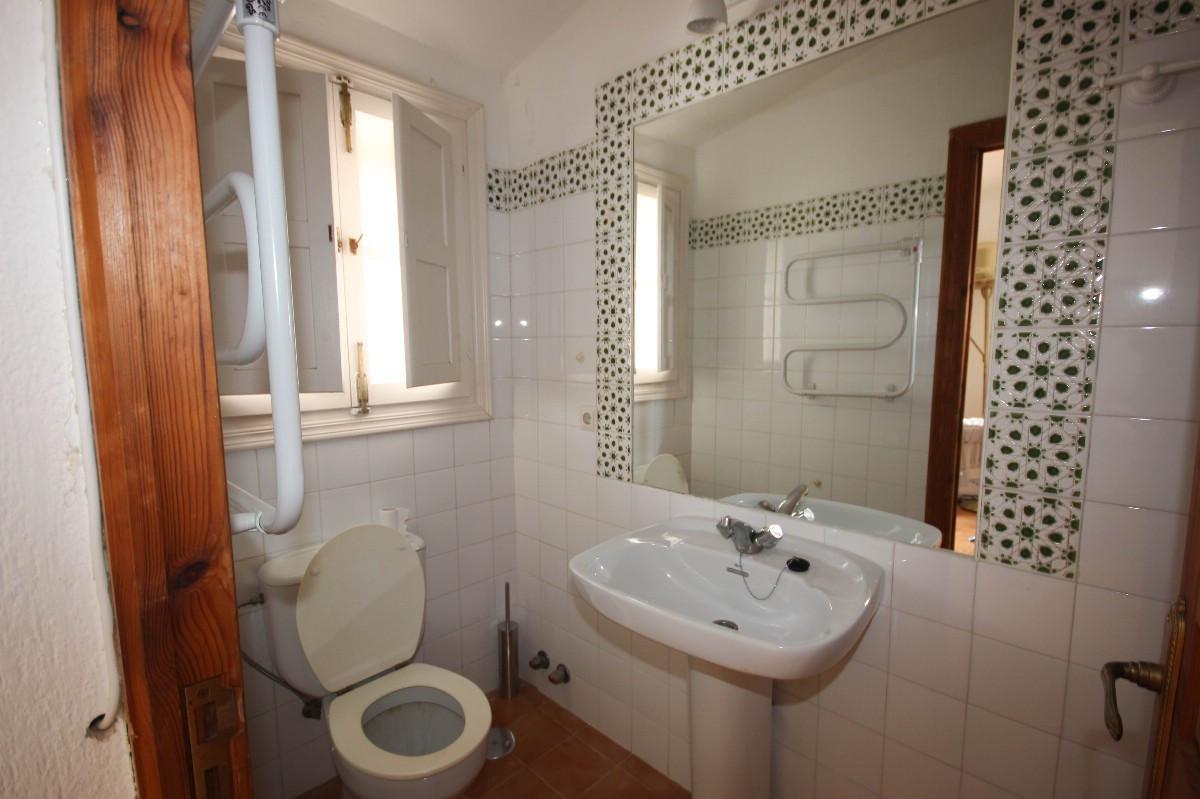 House in Benahavís R2544653 13