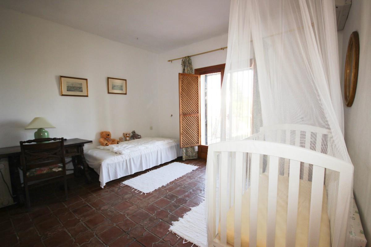 House in Benahavís R2544653 18