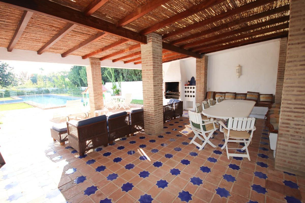 House in Benahavís R2544653 28