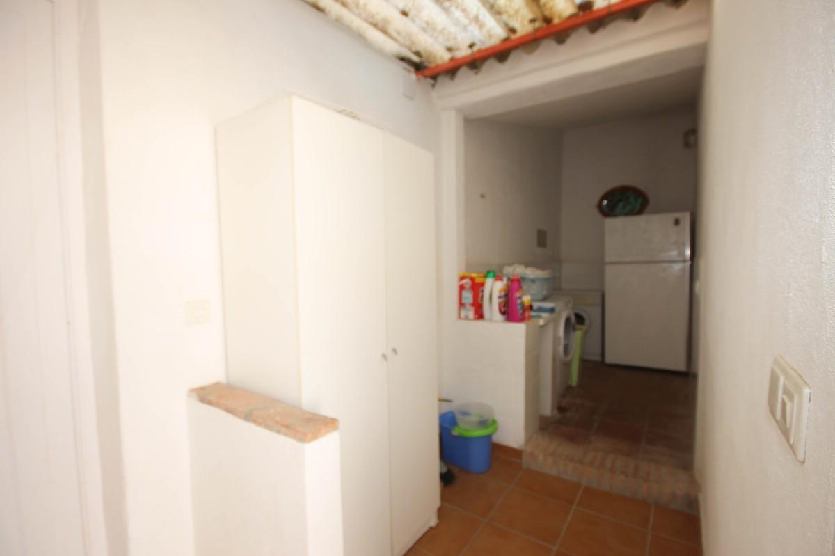House in Benahavís R2544653 29