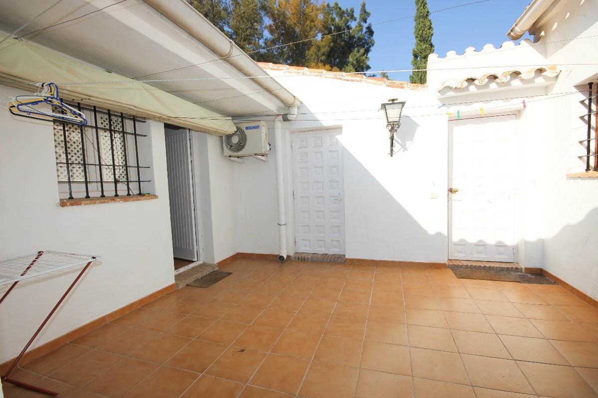 House in Benahavís R2544653 30