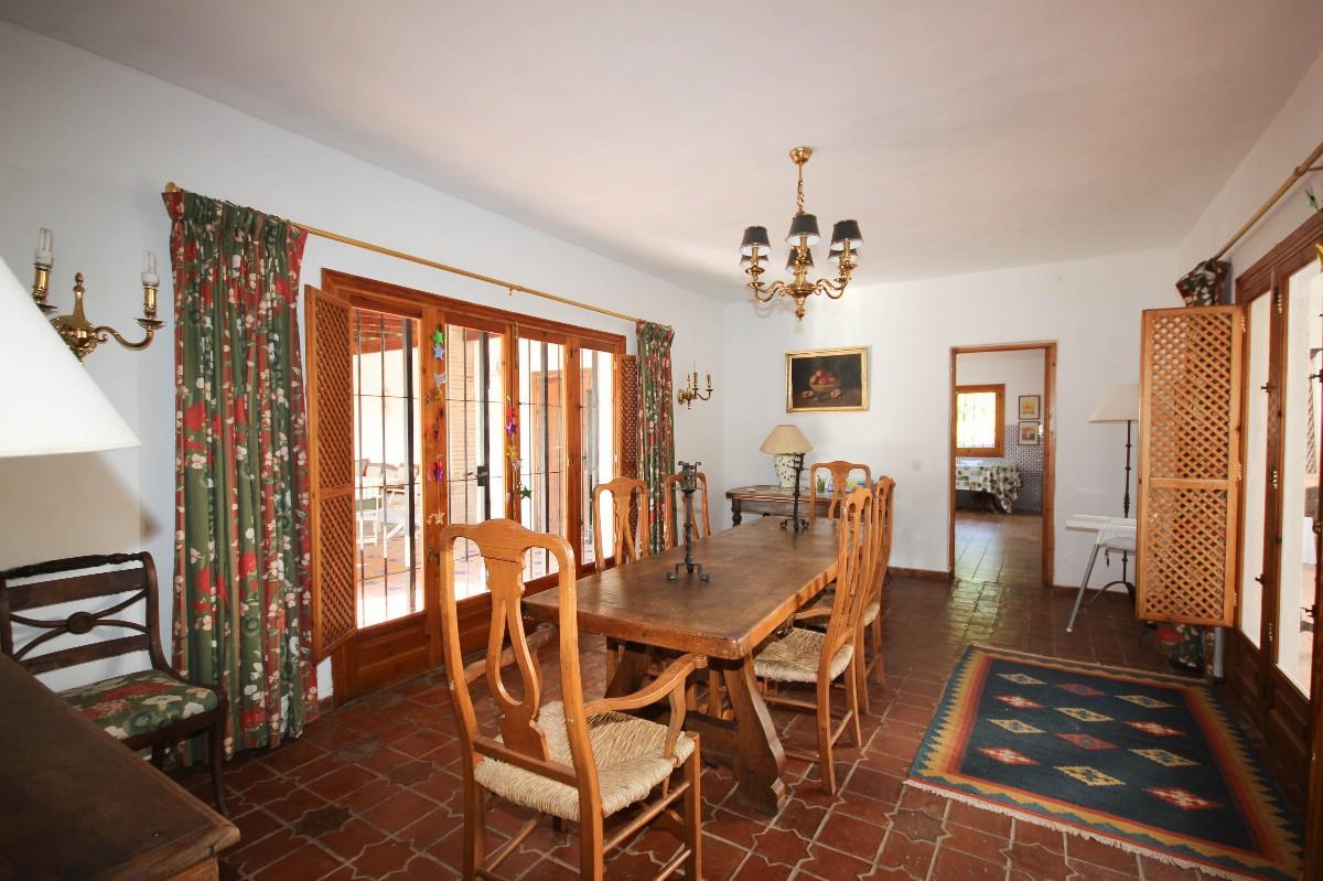 House in Benahavís R2544653 6