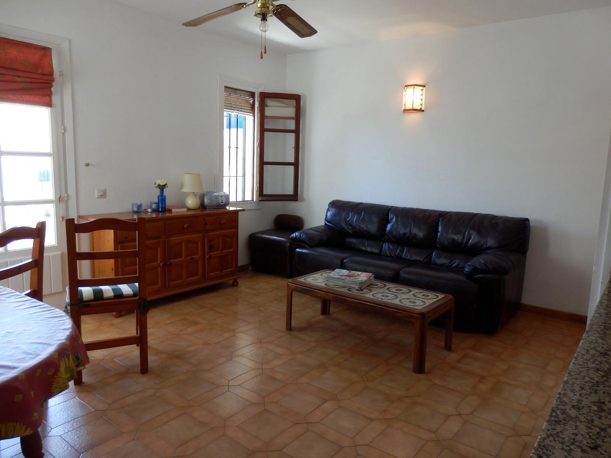 R3019595: Apartment for sale in Mijas Costa